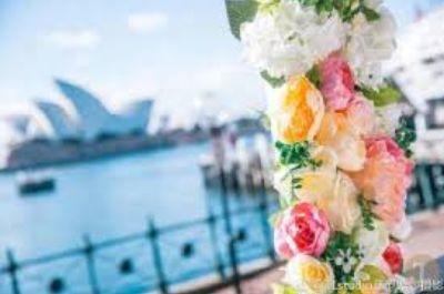 在澳洲经历过的爱情?这里不只有异地,异国,分手,劈腿,这里有一种爱情叫携手坚持!
