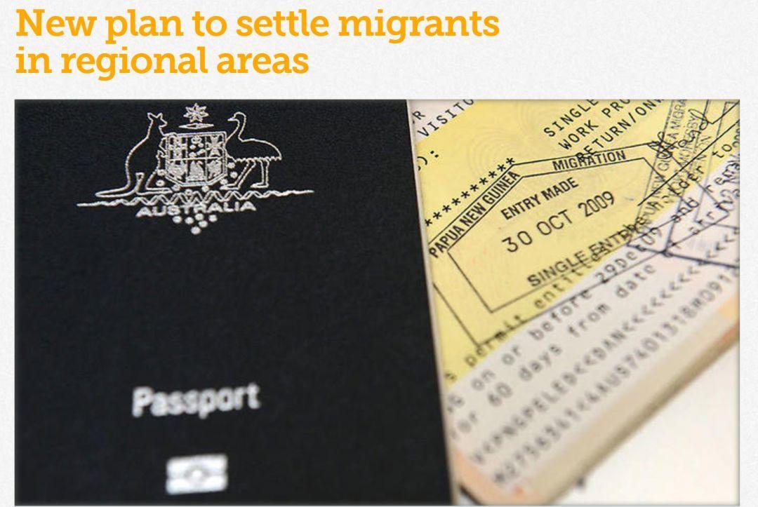 【独家】一直都说南澳州好?2019年还会继续好下去吗?看完这篇文章全懂了!