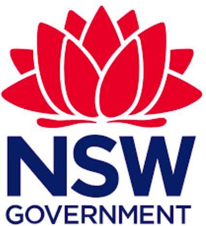 卡有千万张,ID第一张!原来,留学生在澳洲也可办理身份证,以后出门别再带着护照做ID了!