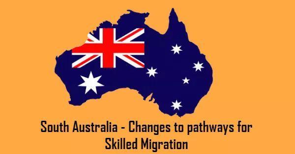 """""""我的人都跑了,""""南澳抢人计划!技术移民我要捧在手心里!"""