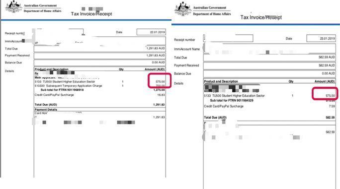 致敬每一个在澳洲漂泊的人!大师兄带你梳理各种过桥签证,安安心心回家过年!