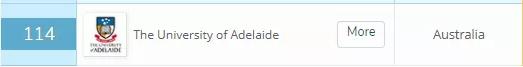 南澳州担政策再注强心剂!要求更低!范围更广!就是让你笑着留在这!
