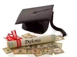 毕业生工签即将到期!PTE没考出来?PY没读完?分数没凑够?三种485续签方案总有一款适合你!