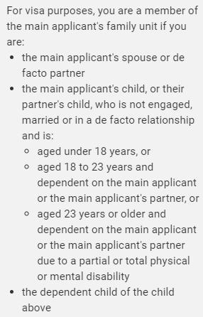 485到期不怕!不光能当副申请人!还给你移民加分