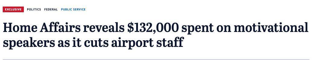 史上最惨留学生涯,学校不肯放过我,政府捐楼修路搞基建,员工福利都花我们的钱?