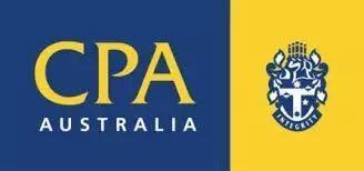 会计找不到工作?移民找不清方向?快来CPA Australia求职移民讲座墨尔本专场,解答你的所有疑惑!