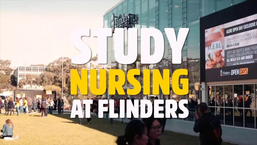 读书?转学?来弗林德斯大学!不仅能拿奖学金,还能享受高大上的环境!