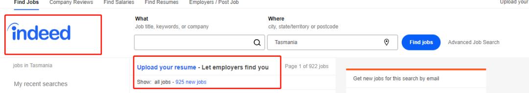 想留学?来南澳!想移民?来南澳!想工作?来南澳!南澳,有你想要的一切~
