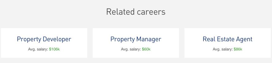 悉尼房市不稳定,难道是因为这个专业人才紧缺?高薪冷门能移民,你没都听过?