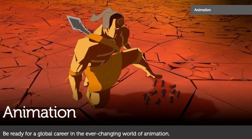 《哪吒》国产动画逆天改命不惧日美垄断,每个动画师的热情和执着都不能被辜负!