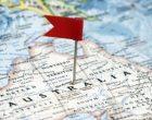 "EOI 邀请人数 ""打脸""太快,距离南澳489申请关闭仅剩2天,塔州紧随其后机会所剩无几,这个时代确定还是走到了尾声!"