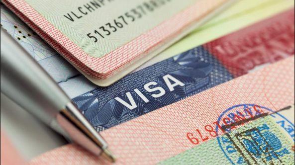 【快查查】如果你是下列中的其中一种,请尽快检查自己的签证到期日(附多种解决办法)