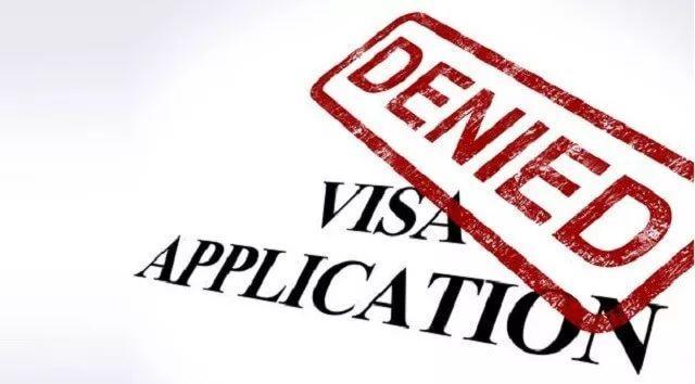 留意!签证申请高峰期,这几个时间点一定要看清楚!这些措施帮你补救重拿学签、工签!