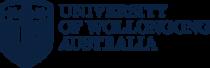 logo_uow