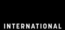 TAFENSW_INTERNATIONAL_BLACK_STACKED_OCT_2018