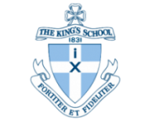 The-Kings-School